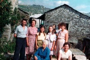 Mejor todos juntos (1984)
